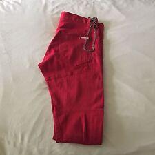 Dsquared2 Biker Jeans - W28 - IT 44