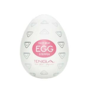 Tenga Stepper Egg