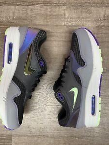Nike Air Max 1 SE Future Swoosh Pack CT1624001 NWB