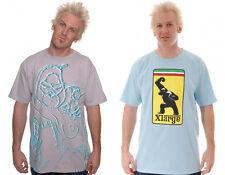 2 New XLARGE Premium T-Shirts Men's Size XXL 60% Off! - Supreme Stussy Obey