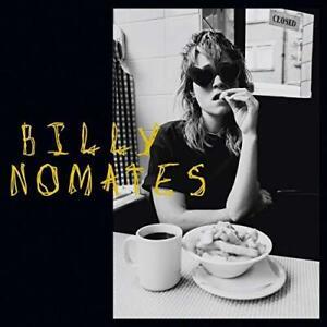 Billy Nomates - Billy Nomates (NEW CD)