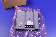 Dukane 438-786 Audio Page Amp Input Control for 1A2301A PC6K