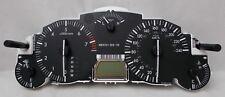 Fits; Mazda Miata Speedometer Instrument Gauge Cluster Auto Trans 2006 2007 2008
