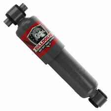 Bulldog HD Heavy Duty Shock Absorber for Freightliner Century Class