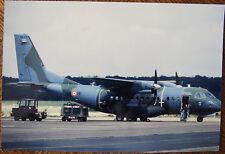 AVIATION, PHOTO AVION, CASA, CN-235, 045, 62-IB