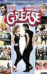 Grease (DVD, 2008, Rockin Rydell Edition with Lettermens Sweater)