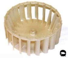 Maytag Amana Y303836 Tumble Dryer Fan Blower Wheel
