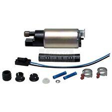 Electric Fuel Pump New DENSO 951-0007