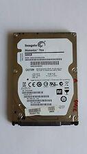 500 GB SATA Seagate Momentus  ST500LT012  2,5'' 5400rpm