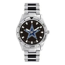 NFL Dallas Cowboys Heavy Hitter Mens Watch  Style# XWM2543  $58.90
