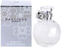 """Oriflame Fragrance Women """"Precious Moments """" Eau de Parfum 50 ml Sweden NEW"""