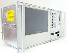 KUHSE KMA 9601 SMA-PC Modulsteuerautomatik Display TFT 24V DC + Module/Platinen