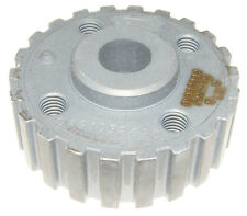 Cloyes Gear & Product S661 Crank Gear