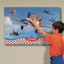Guirlandes et bannières de fête Disney pour la maison