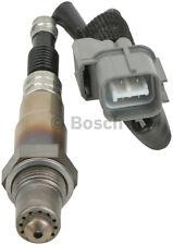 Oxygen Sensor-OE Style Bosch 13539