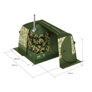 Mobile Portable Outdoor Sauna Banja steam sauna