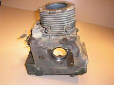 Bolens Tractor Mower H14XL Tecumseh OH140 14HP Engine Block .010