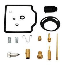 Kit De Réparation Carbu Honda TLR200 TLR250 XLR200 XR200 ST