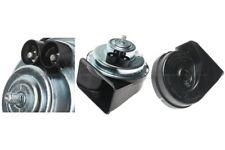 OE Replacement Horn Standard HN-17