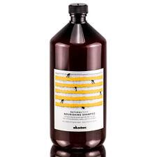 Davines - NaturalTech Nourishing Shampoo - 33.8 oz