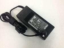 Original Genuino 19V 4.74A 90W Adaptador de CA para PC Portátil ASUS ADP-90CD DB