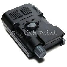 Airsoft Xcortech X3300W Advanced BB Control System Shoot Chronoscope Black