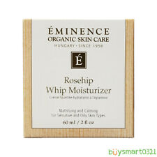 Brand New Eminence Rosehip Whip Moisturizer 60 ml / 2 fl oz with free shipping