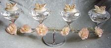 Teelichthalter Kerzenständer Kerzenleuchter