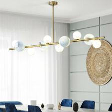 Large Chandelier Lighting Room Lamp Kitchen Pendant Light Modern Ceiling Lights