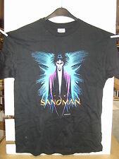 VINTAGE T-Shirt: Sandman (by Vince Locke?) (XL) (USA, 1993)