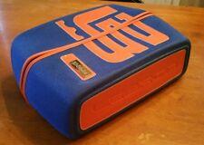 NIKE ZOOM LEBRON IV 4 Limited Birthday Edition Shoe Bag Box Zipper Case James