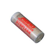 Abro Heavy Duty Radiator Rad Car Cooling System Head Gasket Stop Leak Weld 20g