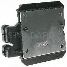 Ignition Starter Switch fits 1996-1999 GMC P3500  STANDARD MOTOR PRODUCTS