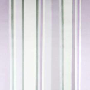 Arthouse Orla Stripe Heather Wallpaper 691002