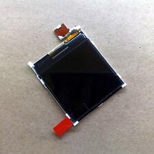 LCD Screen Display For Repair Nokia 3100 2610 2626 5140 3200 6100 6610 5100 6030