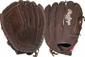 "Rawlings Player Preferred Series 14"" Softball Glove"