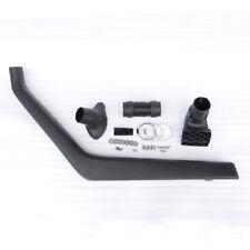 GLF Complete Snorkel Kit For Mitsubishi MMC Pajero V33 NL 97-00 Wide Body SMV33A