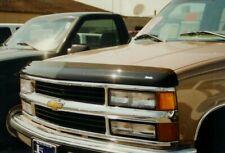 Ultraguard Bug Shield for 1981 - 1991 Chevrolet C/K Suburban