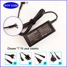 Laptop AC Power Adapter Charger for HP Compaq 15-H015NG 15-H019NS