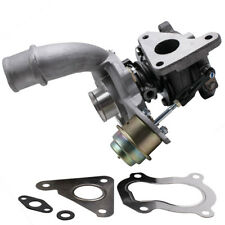 Turbo Turbocharger para Opel Vauxhall Volvo Renault F9Q GT1549S 751768-5004S