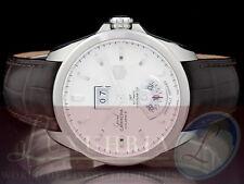 TAG HEUER GRAND CARRERA GMT DATE AUTOMATIK CALIBRE 8 RS 42,5MM | WAV5112.FC6231