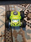 Tonka Chuck and Friends Flip The Bounce Back Racer Remote Control Car No Remote
