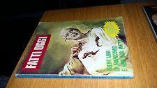 FATTI OGGI # 30-TRENT'ANNI DI MANICOMIO E NON ERA MATTA-1979-EDIFUMETTO-SX45