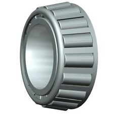 TIMKEN 48290 20024 Tapered Roller Ball Bearing