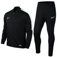 Nike Herren Academy 16 Dri-FIT Fußball Fitness Trainingsanzug 808758-010