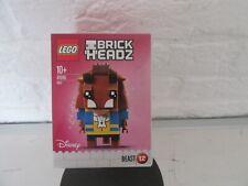 LEGO ® Brick Headz Beast  41596