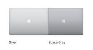 Apple Macbook Pro 16 inch Model 2019 1 Terabyte Space Gray Agsbeagle