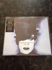 Marcella Detroit - I'm No Angel (Double CD Set)