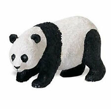PANDA WILD ANIMAL by SAFARI WORKS WELL WITH SCHLEICH AND PAPO - 272329