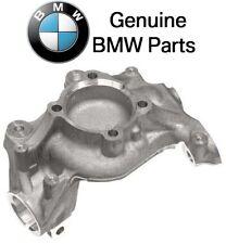 For BMW E82 E88 E90 E91 E92 E89 Front Driver Left Wheel Carrier Steering Knuckle